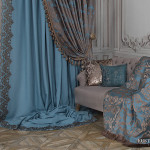 loft-zavjese-zastori-zavese-tkanine-draperi-eg-07