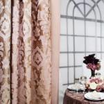 loft-zavjese-zastori-zavese-tkanine-draperi-eg-10