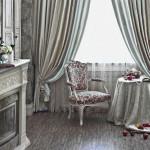 loft-zavjese-zastori-zavese-tkanine-draperi-eg-13