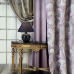 loft-zavjese-zastori-zavese-tkanine-draperi-eg-15