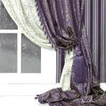 loft-zavjese-zastori-zavese-tkanine-draperi-eg-22