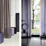 loft-zavjese-zastori-zavese-tkanine-draperi-eg-26