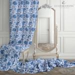 loft-zavjese-zastori-zavese-tkanine-draperi-eg-30