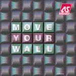 move_your_walls